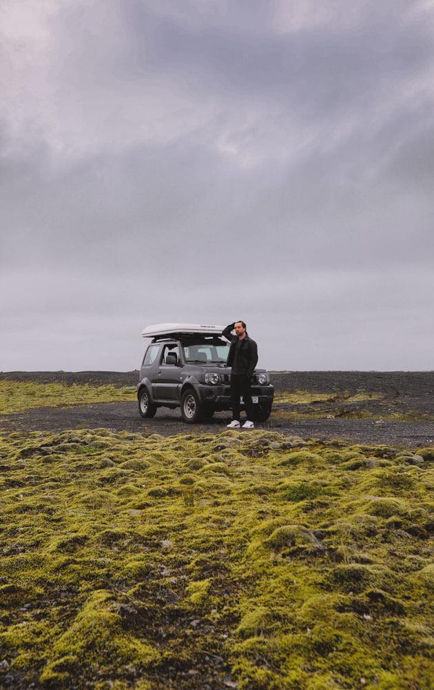 Eldhraun-lava-field-Iceland-2