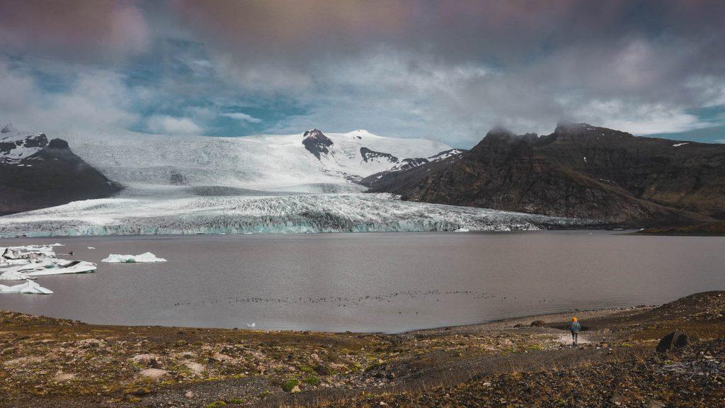 Fjallsarlon-lake-in-Iceland