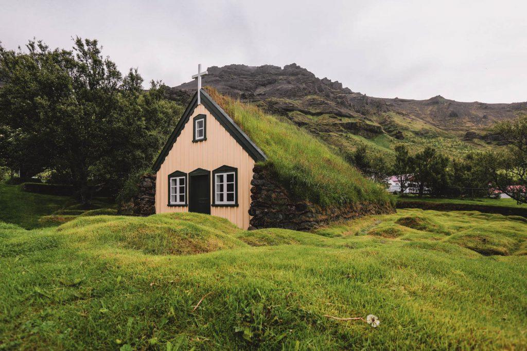 Hofskirkja-in-Iceland-2