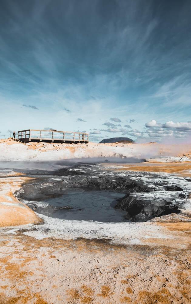 Hverir-geothermal-area-Iceland-4