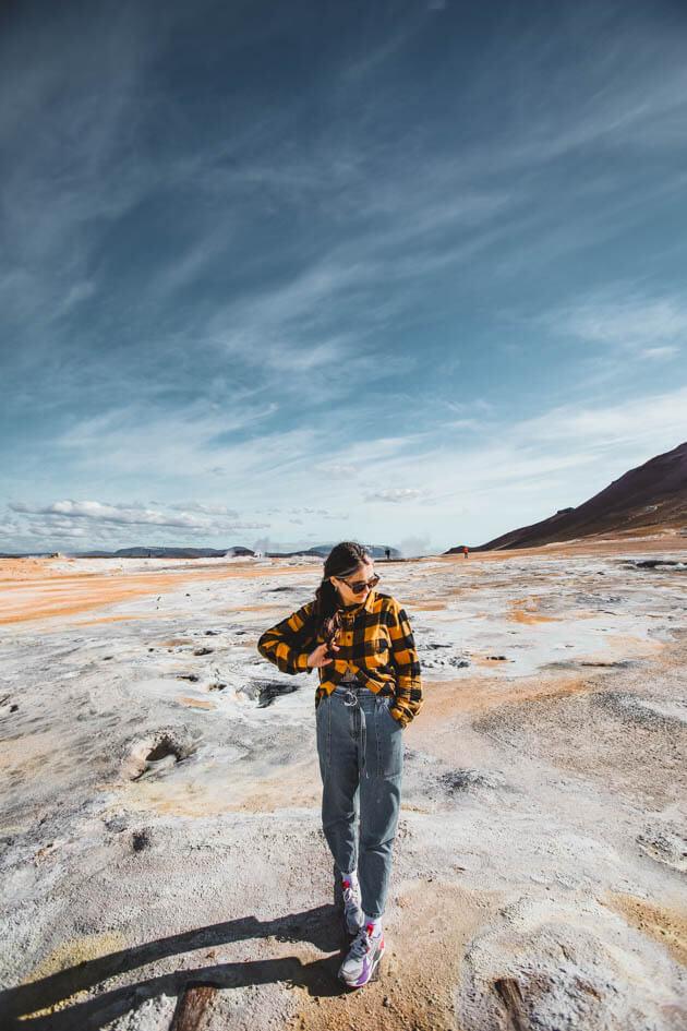 Hverir-geothermal-area-Iceland-6