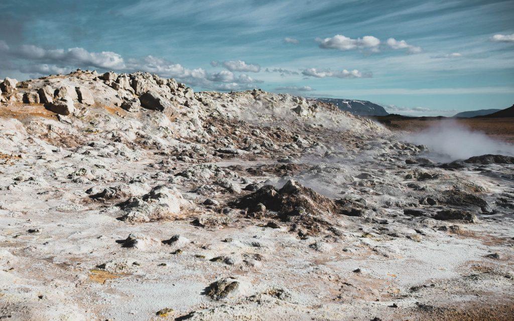 Hverir-geothermal-area-Iceland-7