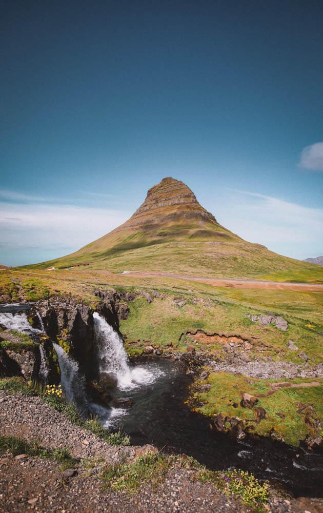 Kirkjufellsfoss-Game-of-Thrones-landscape-Iceland