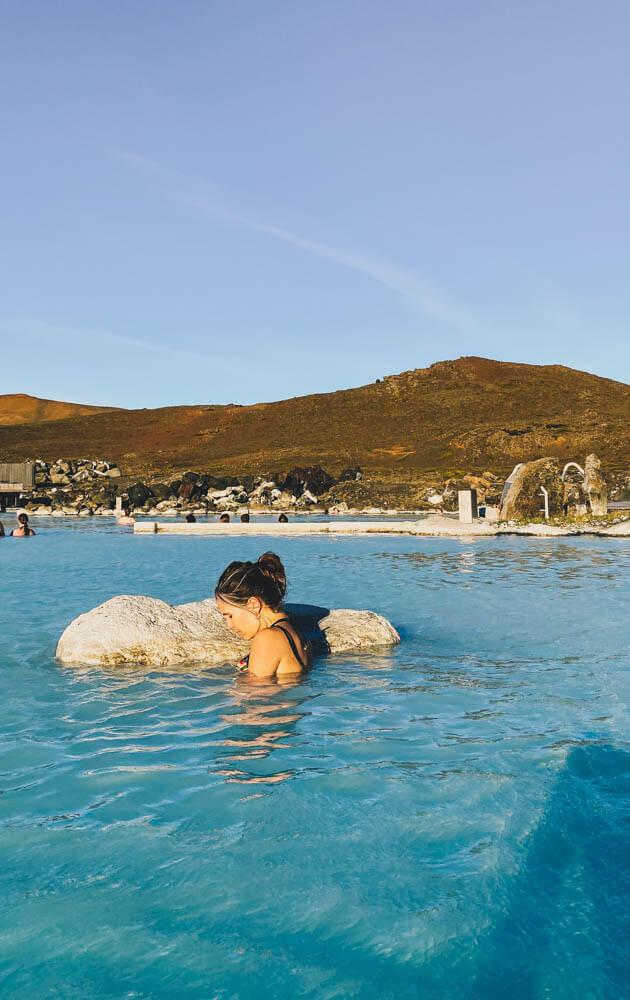 Mývatn-Nature-Baths-Iceland-3