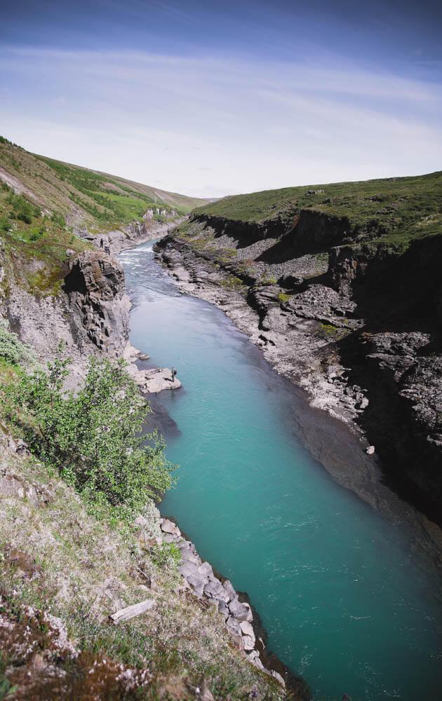 Stuðlagil-Canyon-_-2