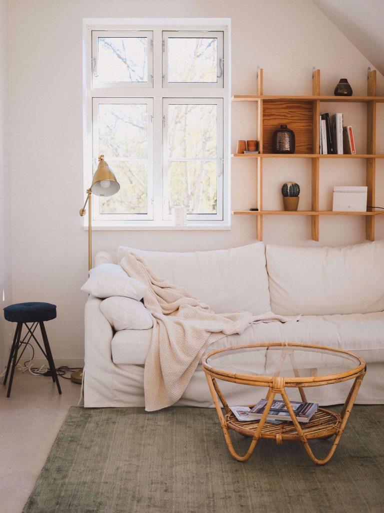 Best-Accommodation-Deals-2