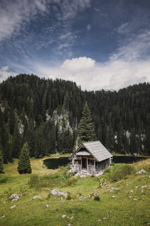 Slovenia-Itinerary-Triglav-National-Park-hike